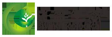 陕西千赢国际qy88生态产业开发有限公司