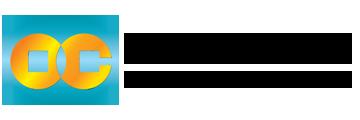 "<div style=""text-align:center;""> 世界金融控股集团股份有限公司 </div>"